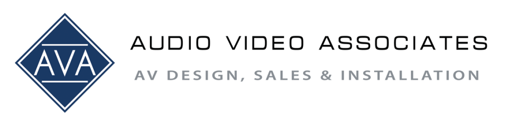 Audio Video Associates