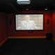Valley Forge Pa Home Theater Intallation 6